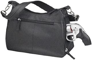 Gun Tote'n Mamas Concealed Carry Basic Hobo Handbag