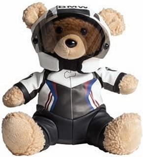 Best motorcycle teddy bear Reviews