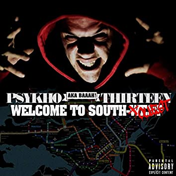 Welcome to South-Ouest