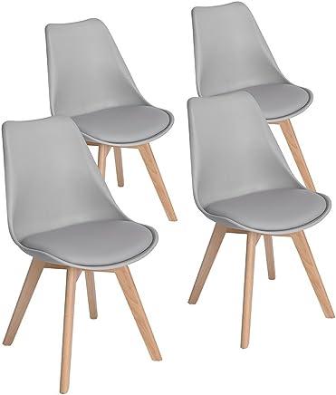 Amazon Fr Table Et Chaise Ikea Cuisine Maison
