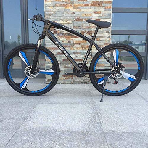 Ligero, 26inch de la bici adulta de la montaña, Bicicletas City Road...