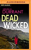 Dead Wicked (Calladine and Bayliss)