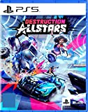 Destruction Allstars - [PlayStation 5]