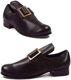Best pilgrim shoes for men Reviews