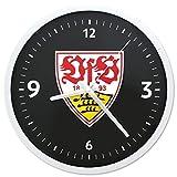 VfB Stuttgart Modische...