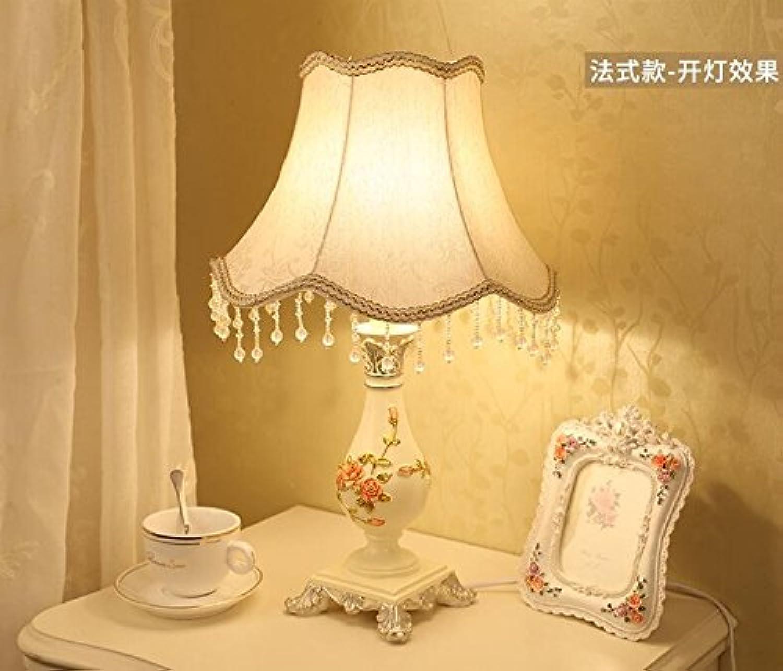 Die Lampen 52  30 CM, Yu-k Französisch, Französisch, Französisch, Schalter des Helligkeitsreglers B06ZZGN7Q8 | Deutschland Shops  be6aac