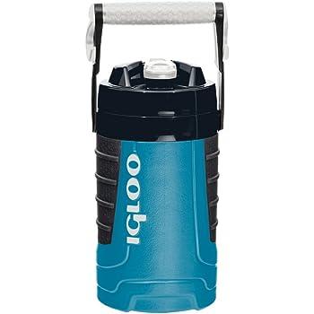 Igloo Proformance Half Gallon Sport Jug