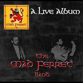 A Live Album
