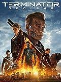 Terminator Genisys poster thumbnail