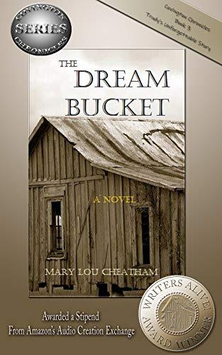 The Dream Bucket