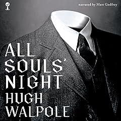 All Souls' Night