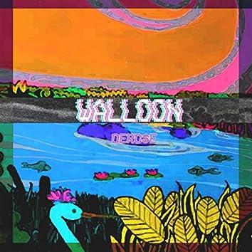 Walloon