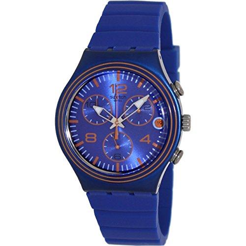 Swatch YCN4009