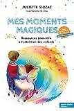 Moment Magique (Mon)