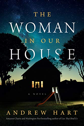 The Woman in Our House