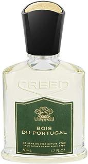 Creed Bois Du Portugal, 1.7 Fl Oz