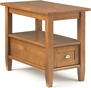 Best stained plywood table Reviews