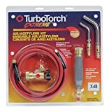 Turbotorch 0386-0336