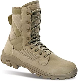 Garmont T8 Extreme Tactical Boot - Desert Sand