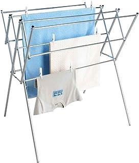Wenko 3770010100 S/èche-Linge Telescopique 70 cm