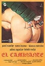 Best el caminante movie Reviews