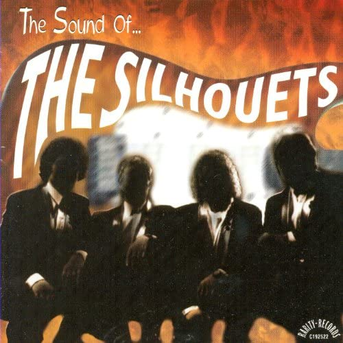 The Silhouets