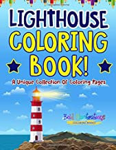 Best coloring book collection Reviews