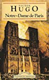Notre-dame de Paris (English Edition) - Format Kindle - 1,57 €