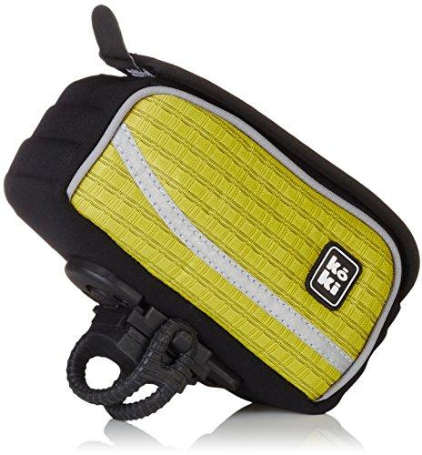Koki Sattel Trainer Laufradtasche Smartphonebox Ditto - Bols