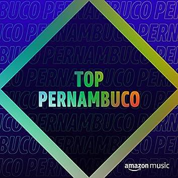 Top Pernambuco