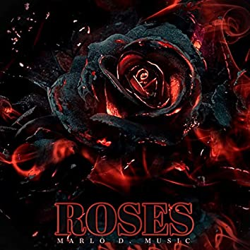 ROSES (feat. Q Will of Thee Elite)