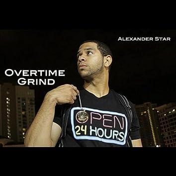 Overtime Grind