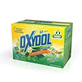 Oxydol Powder Laundry Detergent - 63 Loads