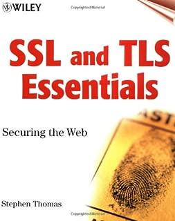 Best ssl & tls essentials Reviews