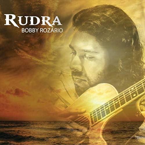 Bobby Rozario