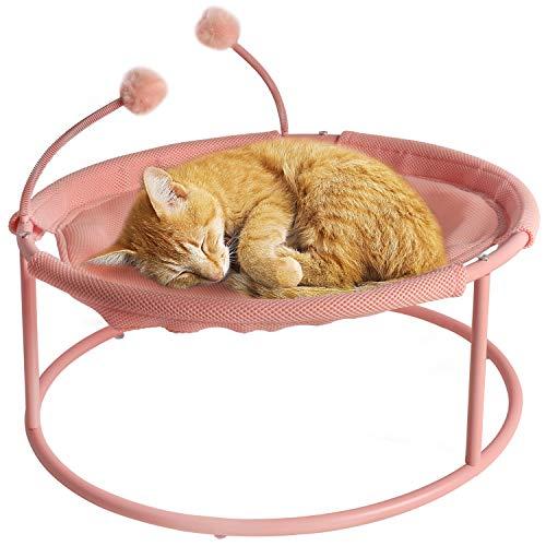 cat chair lidl