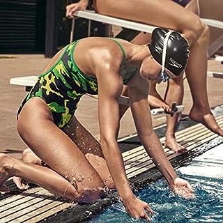 سبيدو سيليكون كاب سباحة طويل للشعر  للبيع