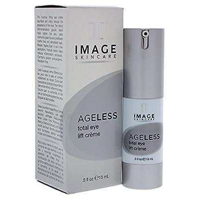 Image Skin Care A-104N