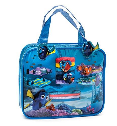Joy Toy Disney alla Ricerca di Dory accessori per capelli per Bambini, 41065