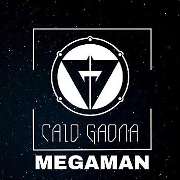 Megaman Theme