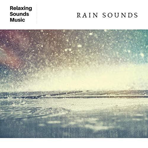 Rain Radiance