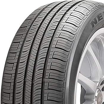 Nexen N Priz AH5 All- Season Radial Tire-225/65R17 102T
