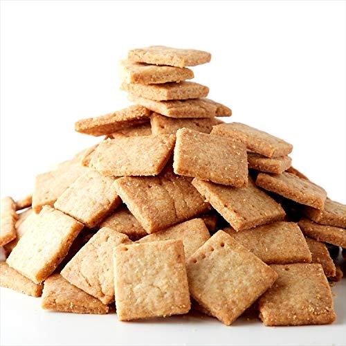 カルシウムクッキー1kg/クッキー約5枚で牛乳1杯分のカルシウムを補給!!/常温便
