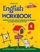 English Workbook Class 8