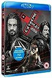 WWE: Extreme Rules 2016 [Blu-ray] [Reino Unido]