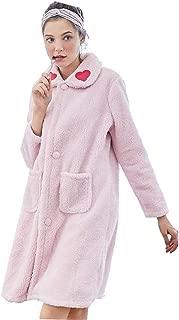 Best vampirina toddler robe Reviews