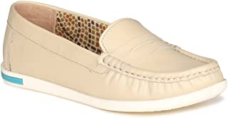 VAPH Women's Cleo Loafers