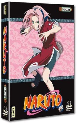 Naruto-Vol. 16
