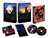 ゲゲゲの鬼太郎(第6作)Blu-ray BOX5