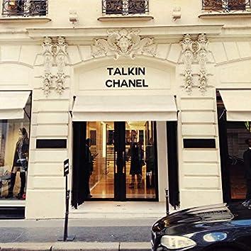 Talkin' Chanel